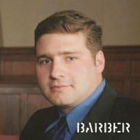 Barber_matt