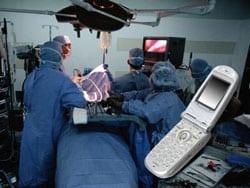 Abc_surgery2_071219_ms