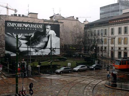 Milan_beckham