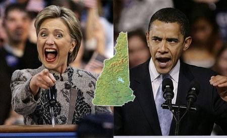 Clinton_obama_2