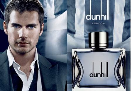 Henry_cavill_dunhill