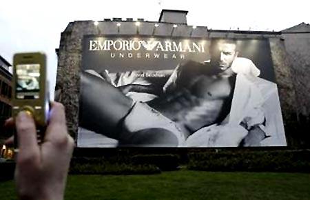 Beckham_massive