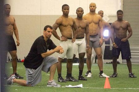 Draftprospects