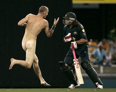 Cricket2