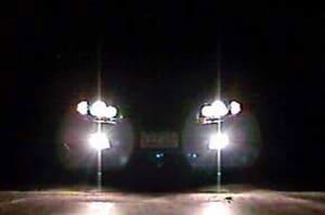 Headlights_2