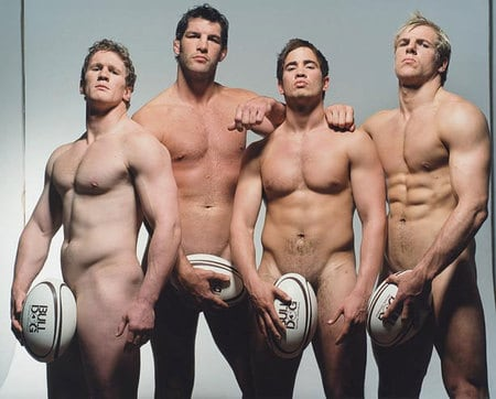 Rugbyballs2_2