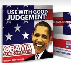 Obamacondom