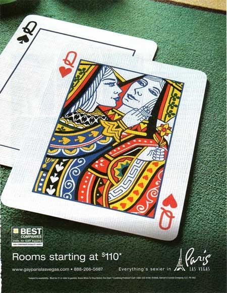 Gaycard2