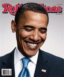 Obama_rollingstone_2