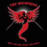 The_offspring__rise_and_fall_rage_a