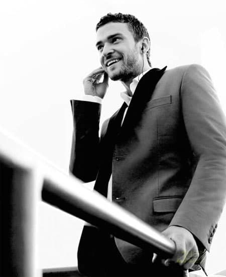 Timberlake_givenchy_3