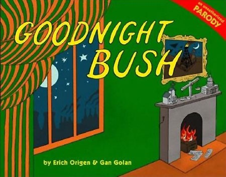 Goodnightbush_2