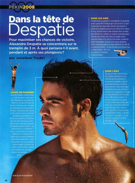Despatie_hottie_2
