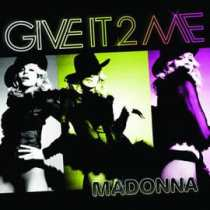 Give_it_2_me1