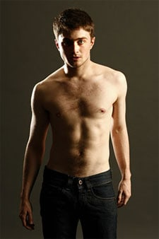 Radcliffe