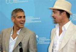 Clooney_pitt_3