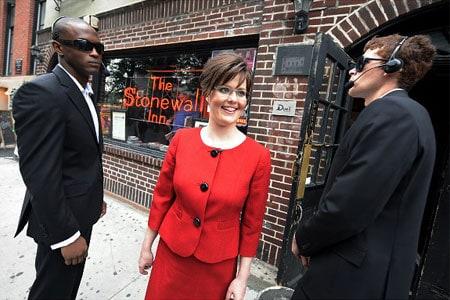 Palin_stonewall
