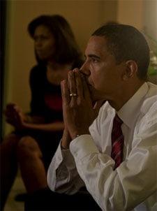 Obama_election