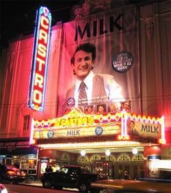 Milkcastro