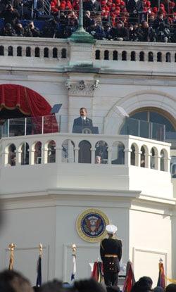 Obamaoath