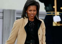 Michelleobamaoutfits
