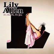 Lily_allen