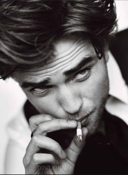 Pattinson5