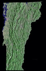 Vermontmap