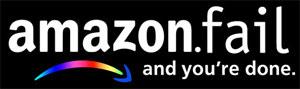 Amazonfail