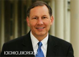 Eichelberger