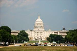 Capitol_small