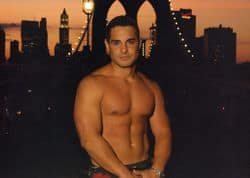 Nyc_firefighter8