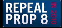 Repealprop8