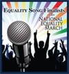 Equalitysong