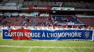 Parisfootgay