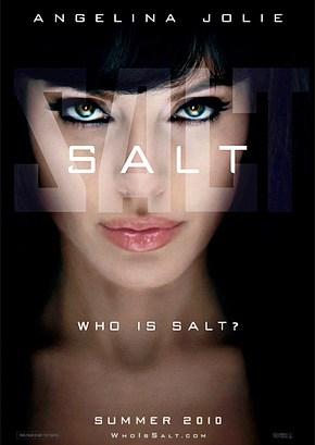 Salt_jolie_poster