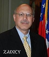 Zainey