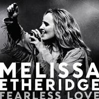 Melissacover