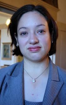 NaomiGonzalez