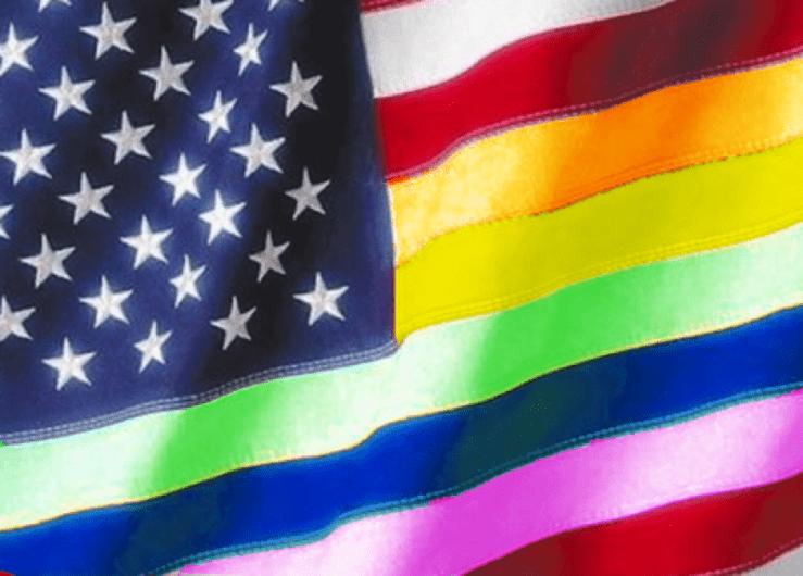 2008-02-02-GayUSFlag