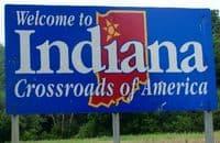 Indiana-Health-Insurance-Emblem