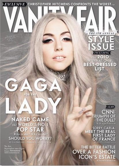 Gaga_vf
