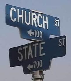 Church-state-1