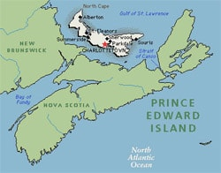 Princeedwardisland