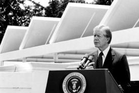 White_house_solar_panels