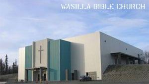 Wasilla-bible-church