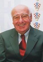 Markovic
