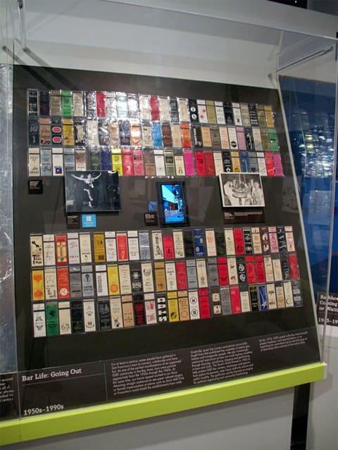 Museum2