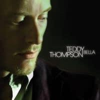 Teddy Thompson