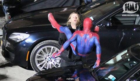 2_action_spiderman
